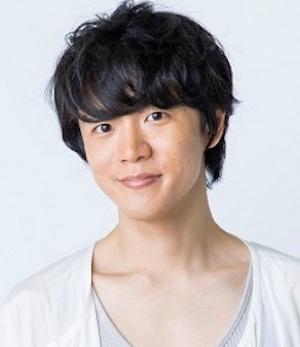 hayashiS 4 - ジャニーズ林翔太が結婚!入所日身長経歴まとめ|グループ脱退?大野智注目の後輩!