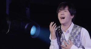 hayashiS 6 - ジャニーズ林翔太が結婚!入所日身長経歴まとめ|グループ脱退?大野智注目の後輩!