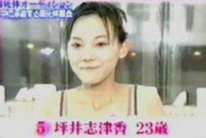 kojima 1 - 児嶋一哉の嫁エピソード!初カノ&付き合い15年で結婚!元タレント?馴れ初めは?