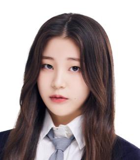 niji12 - 【写真】虹プロジェクト合格者メンバーのプロフィール|人気順年齢身長や合格理由を紹介