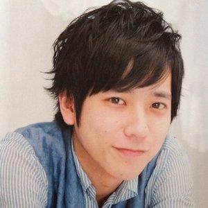sasakinozomi 5 - 佐々木希の歴代彼氏は実は少ない?尽くすタイプで二宮和也のためにゲームが趣味になった過去も?