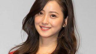 sasakinozomi 6 320x180 - 渡部建の歴代彼女は美女ばかり!モテる理由は恋愛心理学テクニック?