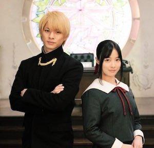syokan 13 - 平野紫耀と橋本環奈はファンも認めるほどお似合い!付き合ってる?深夜お泊まりの真相は?