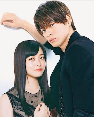 syokan 15 - 平野紫耀と橋本環奈はファンも認めるほどお似合い!付き合ってる?深夜お泊まりの真相は?