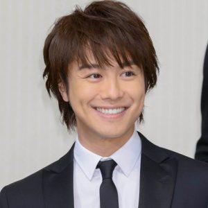takahiro 300x300 - 佐々木希の歴代彼氏は実は少ない?尽くすタイプで二宮和也のためにゲームが趣味になった過去も?