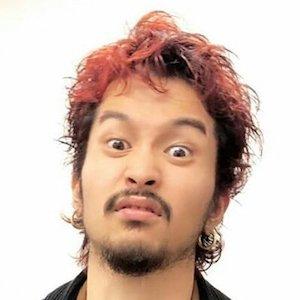 tsunetadaiki 2 - キングヌー常田大希のおしゃれな髪型まとめ!パーマ赤髪ロン毛もおしゃれでイケメン!