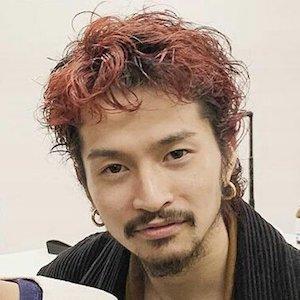 tsunetadaiki 22 - キングヌー常田大希のおしゃれな髪型まとめ!パーマ赤髪ロン毛もおしゃれでイケメン!