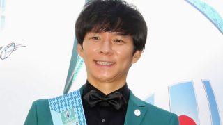 watabe 3 320x180 - 佐々木希の歴代彼氏は実は少ない?尽くすタイプで二宮和也のためにゲームが趣味になった過去も?