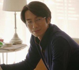 DiE9QiQU8AA7u k - 眞島秀和が大人かっこいいドラマ映画CM一覧|おっさんずラブや大河など画像まとめ