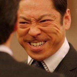 ennosuke kagawa12 - 市川猿之助と香川照之の関係は従兄弟(いとこ)!半沢直樹での顔が似てると話題!