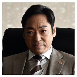 ennosuke kagawa4 - 市川猿之助と香川照之の関係は従兄弟(いとこ)!半沢直樹での顔が似てると話題!