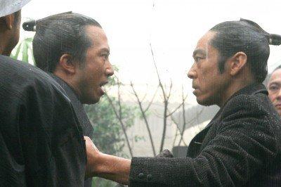 ennosuke kagawa8 - 市川猿之助と香川照之の関係は従兄弟(いとこ)!半沢直樹での顔が似てると話題!