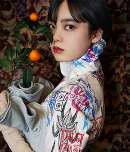 hirate 13 258x300 - 【2020年】元欅坂/平手友梨奈の現在の姿が可愛すぎる!脱退後の活動まとめ
