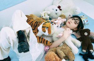 hirate 2 300x197 - 【2020年】元欅坂/平手友梨奈の現在の姿が可愛すぎる!脱退後の活動まとめ