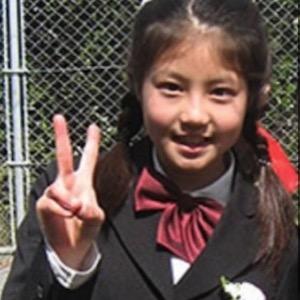 imadamio 27 - 今田美桜の昔の写真や動画が可愛すぎる!幼少期高校ローカルアイドル時代まとめ