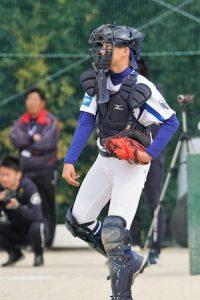 ishikawa 4 200x300 - 中日・石川昂弥の弟は中日Jr!父親母親も東邦高校野球部OB!野球一家を調査!