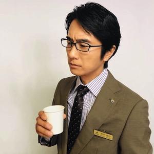mashima 10 - 眞島秀和が大人かっこいいドラマ映画CM一覧|おっさんずラブや大河など画像まとめ