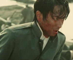 mashima 13 - 眞島秀和が大人かっこいいドラマ映画CM一覧|おっさんずラブや大河など画像まとめ