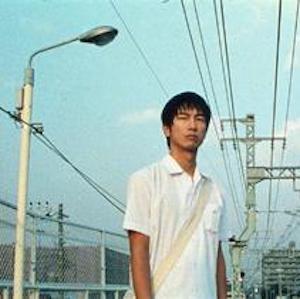 mashima 21 - 眞島秀和が大人かっこいいドラマ映画CM一覧|おっさんずラブや大河など画像まとめ