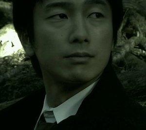 mashima 22 - 眞島秀和が大人かっこいいドラマ映画CM一覧|おっさんずラブや大河など画像まとめ