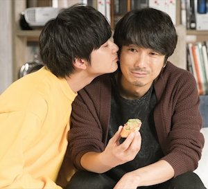 mashima 5 - 眞島秀和が大人かっこいいドラマ映画CM一覧|おっさんずラブや大河など画像まとめ