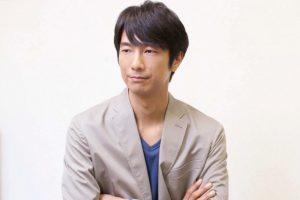 mashima 6 300x200 - 眞島秀和が大人かっこいいドラマ映画CM一覧|おっさんずラブや大河など画像まとめ