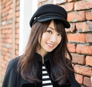"mizukinana 2 - 水樹奈々の結婚相手の""音楽関係者""とは誰?西川貴教?上松範康?櫻井孝宏?"