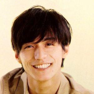 nishikido 11 - 【画像】錦戸亮の現在の活動は?赤西仁とYouTube!武道館無観客ライブも!