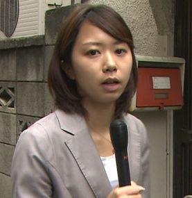 sakurai 3 - 櫻井翔の弟と妹の学歴経歴・結婚相手は?弟は電通で百貨店ご令嬢と結婚!妹は日テレ社員!