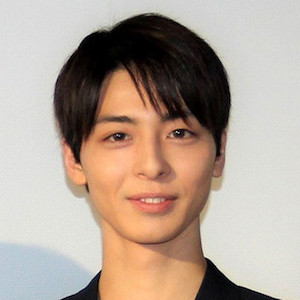 TakasugiMahiro