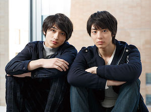 takasugi yokohama 3 - 高杉真宙と横浜流星は日出高校の同じクラス出身!高校時代の画像&エピソードまとめ
