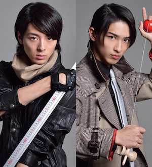 takasugi yokohama 7 - 高杉真宙と横浜流星は日出高校の同じクラス出身!高校時代の画像&エピソードまとめ