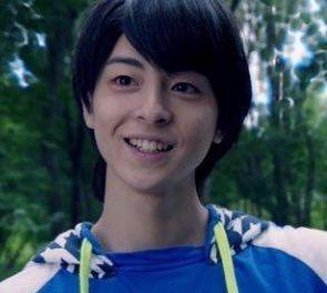 takasugi - 高杉真宙と横浜流星は日出高校の同じクラス出身!高校時代の画像&エピソードまとめ
