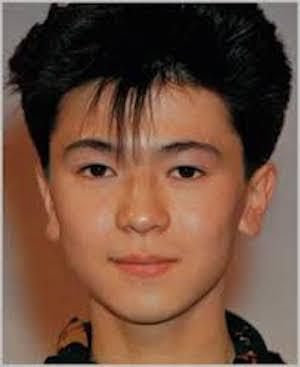 takedashinji 1 - 武田真治の歴代彼女3人が超豪華!ついに結婚!お嫁さんはモデル兼歯科衛生士?