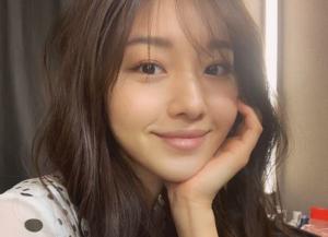 takedashinji 3 - 武田真治の歴代彼女3人が超豪華!ついに結婚!お嫁さんはモデル兼歯科衛生士?
