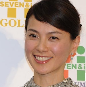 takedashinji 5 - 武田真治の歴代彼女3人が超豪華!ついに結婚!お嫁さんはモデル兼歯科衛生士?