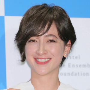 takedashinji 8 - 武田真治の歴代彼女3人が超豪華!ついに結婚!お嫁さんはモデル兼歯科衛生士?