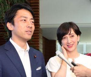 takedashinji 9 - 武田真治の歴代彼女3人が超豪華!ついに結婚!お嫁さんはモデル兼歯科衛生士?
