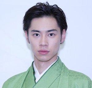 toduka 18 - 戸塚純貴は菅田将暉や伊藤淳史に似てる?画像比較やファンの反応まとめ