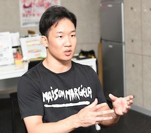 asakuramiki - 【音声】小倉優香がラジオで降板宣言した理由は?経緯の時系列まとめ