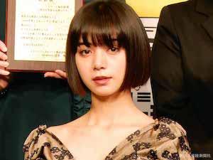 elaiza 11 - 【2020年最新】池田エライザの歴代彼氏5人|今彼は水溜りボンドのカンタ!