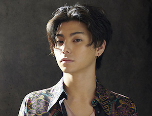 elaiza 3 - 【2020年最新】池田エライザの歴代彼氏5人|今彼は水溜りボンドのカンタ!