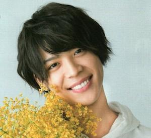 elaiza 5 - 【2020年最新】池田エライザの歴代彼氏5人|今彼は水溜りボンドのカンタ!