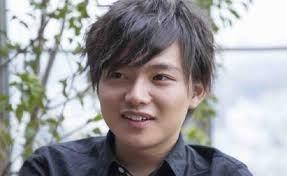 image 6 - 【2020年最新】池田エライザの歴代彼氏5人|今彼は水溜りボンドのカンタ!