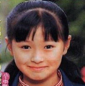 kakuF 17 296x300 - 【画像】賀来賢人と嫁・榮倉奈々の子供は超美少女?目撃情報やエピソードまとめ