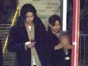 kakuF 22 - 【画像】賀来賢人と嫁・榮倉奈々の子供は超美少女?目撃情報やエピソードまとめ