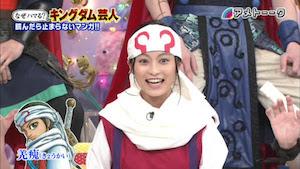 koziruri 4 - こじるりと原泰久先生が不倫でない理由は?時系列の経緯や写真まとめ