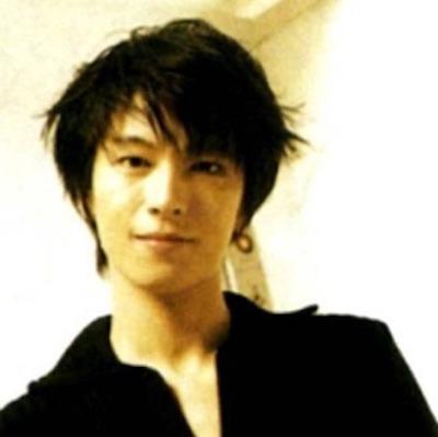 michiy 13 - 【画像】及川光博の若い頃も今と変わらず王子様すぎる!現在の姿までの時系列写真まとめ
