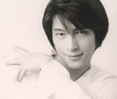 michiy 3 - 【画像】及川光博の若い頃も今と変わらず王子様すぎる!現在の姿までの時系列写真まとめ