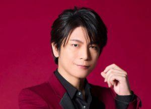 michiy 300x217 - 【画像】及川光博の若い頃も今と変わらず王子様すぎる!現在の姿までの時系列写真まとめ